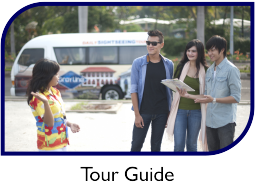 web facilities GL 004 tour guide